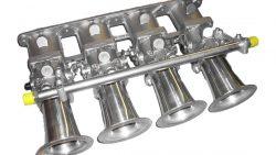M102 ITB