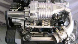 supercharger 1uz